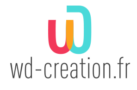WD Creation